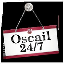 Oscail 24/7