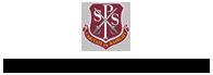 St Pauls High School, Bessbrook